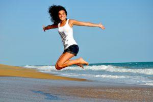 stress & burn-out preventie